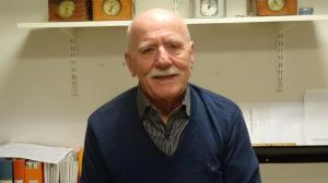 Sven Hägg